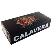 Aghi Calavera