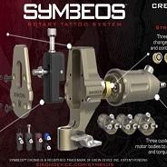 Symbeos Rotary System