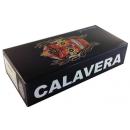 CALAVERA NEEDLES