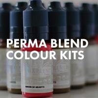 Perma Blend SET