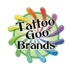 Tattoo Go