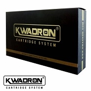 Cartucce KWADRON