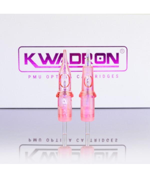 Kwadron MakeUp Cartridges