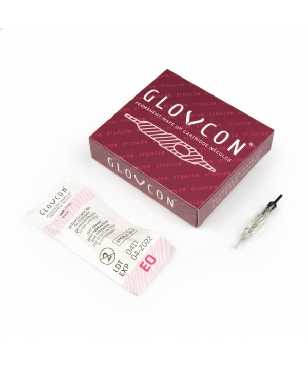 Glovcon MakeUp Cartridge