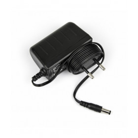 Power Adapter for Nemesis Power Units