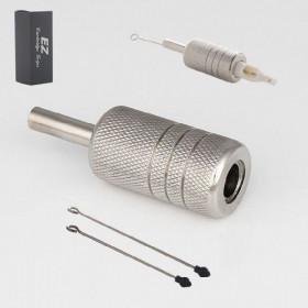 Grip EZ per cartucce in acciaio 25mm Modello A