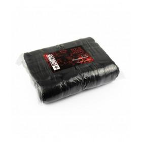 Cover per lettino Unistar 10pz  - Black