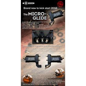 Micro glide