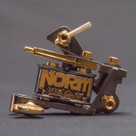 Norm Tattoo Machine