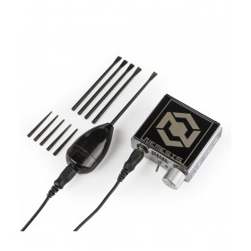 Turbo Ink Mixer for RCA Black (10 sticks)