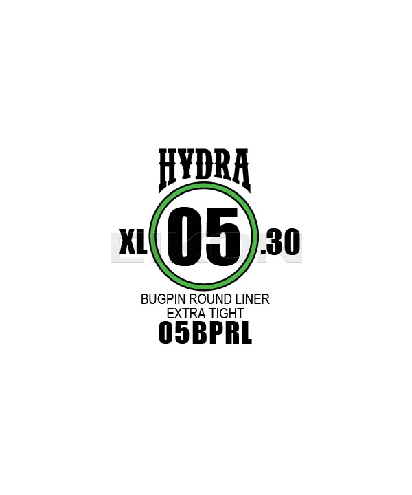 bugpin 05