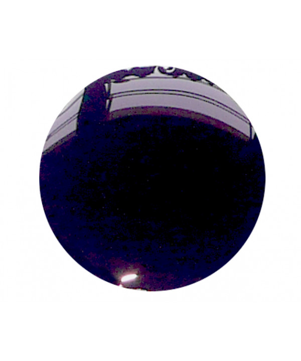 Eternal Ink 1oz/30ml Plum