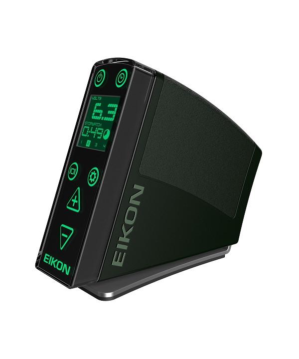 EIKON Power Supply EMS420