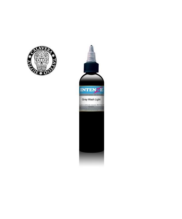 Intenze Grey Wash Light1 oz/30ml