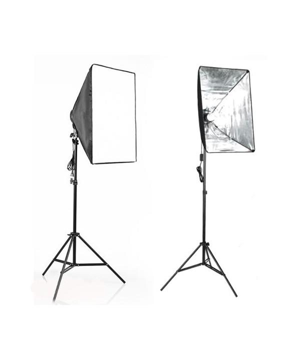 Lampada Studio PHOTO