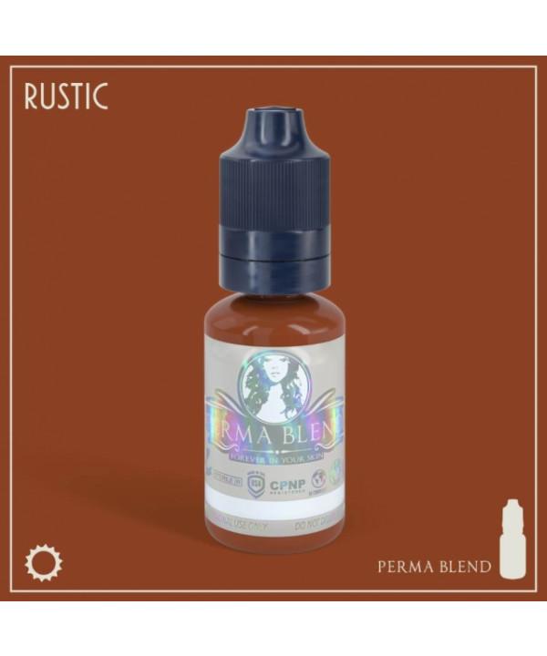 Perma Blend Rustic 15ml