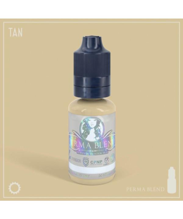 Perma Blend Tan 15ml