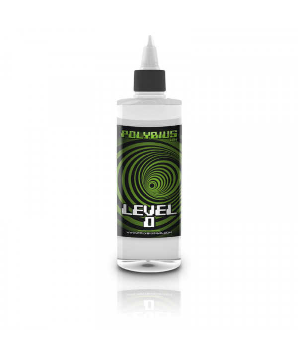 Polybius - Level 0 150ml