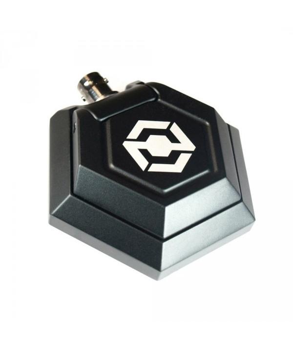 Pedale Nemesis Hexagon