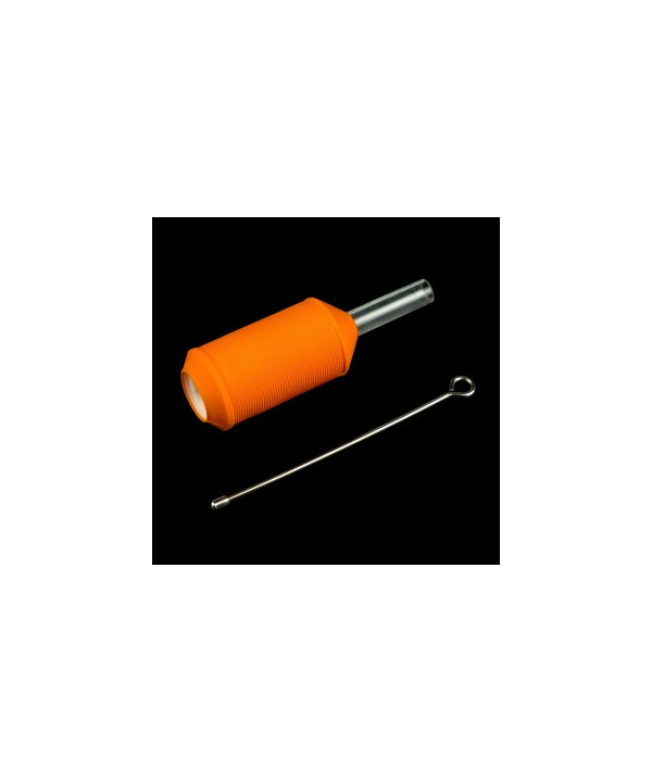 Box of Unistar Cartridge Tubes  25mm/30pcs