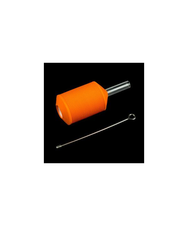 Box of Unistar Cartridge Tubes  30mm/20pcs