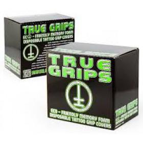 True tube true grips