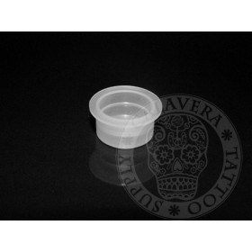 Ink Cups Large