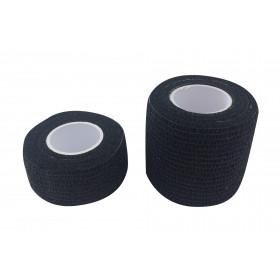Copri Grip Coesivo 2,5 cm