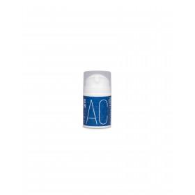 Aftercare Cream TA24 50ml