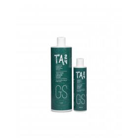 Green Soap TA24 1000 ml