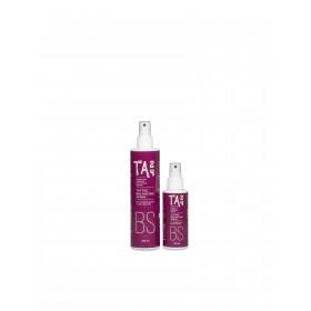 Balancing Spray TA24 250ml