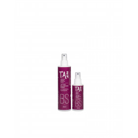 Balancing Spray TA24  100ml