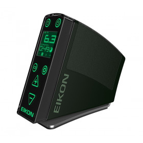 EIKON Power Supply EMS420