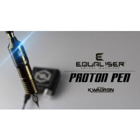 Kwadron Rotary  Pen Kit