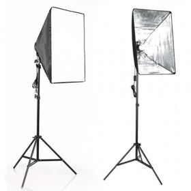 Lampada Studio PHOTO