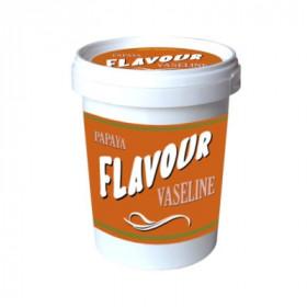 FLAVOUR VASELINE con witch Hazel & Vitamine A+E 75ml
