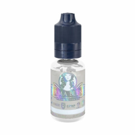 Perma Blend Shading Solution 15ml