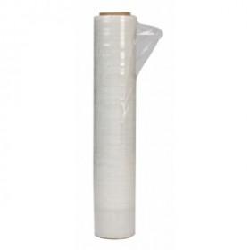 Pellicola per lettino 230mt X 50cm