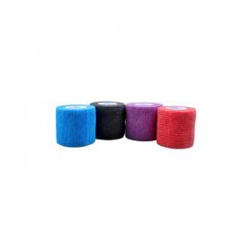 Copri Grip Coesivo 5 cm