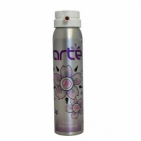 Arté - Spray Aftercare 100ml