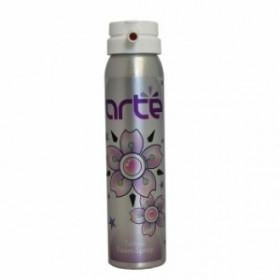 Arté - Spray Aftercare 100ml