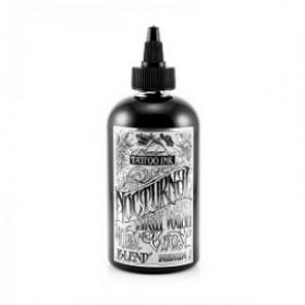 Nocturnal Ink - Blend Dark 1 oz