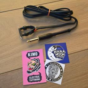clipcord