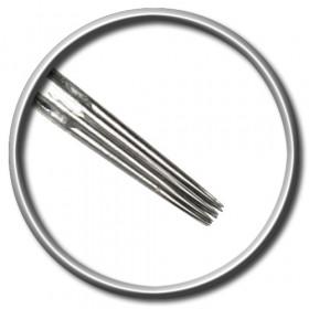 round liner 0.30