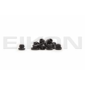 Eikon Standard nipples 1000 pezzi