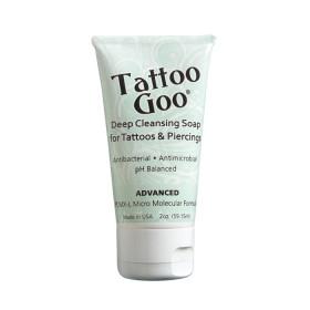 Tattoo Goo  Sapone