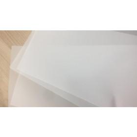 Carta per veline 20 fogli