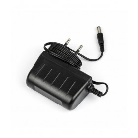 Power Adapter for Nemesis Power Units (