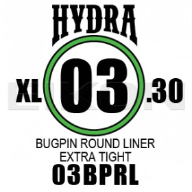 bugpin 03