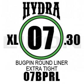 bugpin 7 round